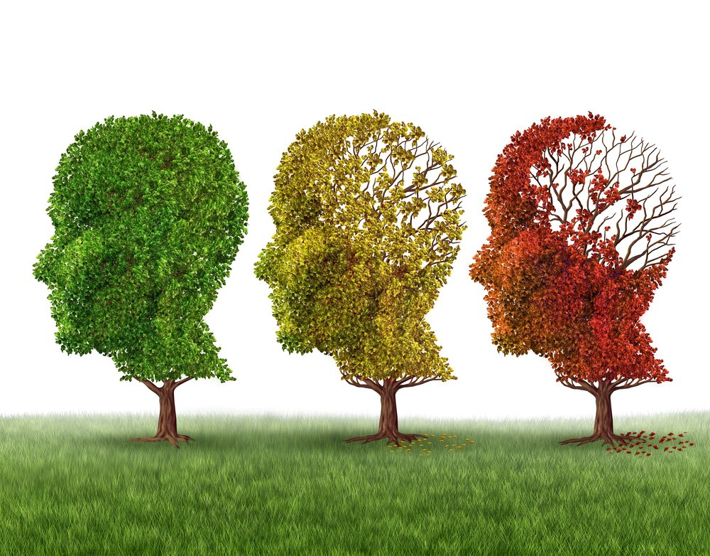alzheimers disease intermittent fasting