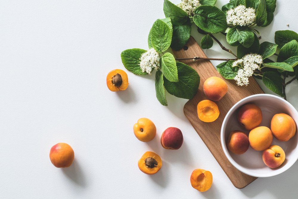 Why Fruits Are Important For a Healthy Diet in 2019