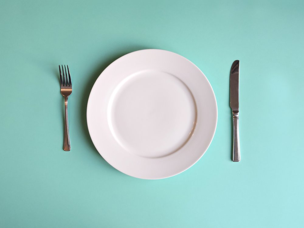 12 Amazing Health Benefits of Intermittent Fasting