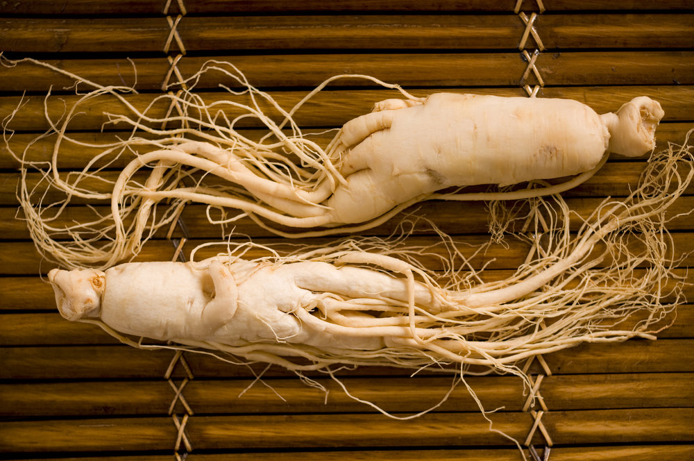 ginseng root table hd