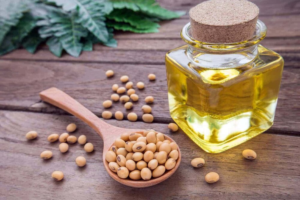 Soybean Oil – 11 Health Benefits and Side Effects