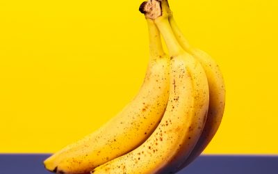 Bananas – Health Benefits and Side Effects