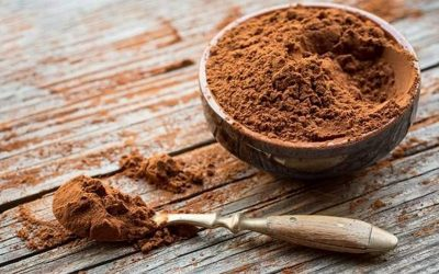 Yohimbe bark health benefits and side effects