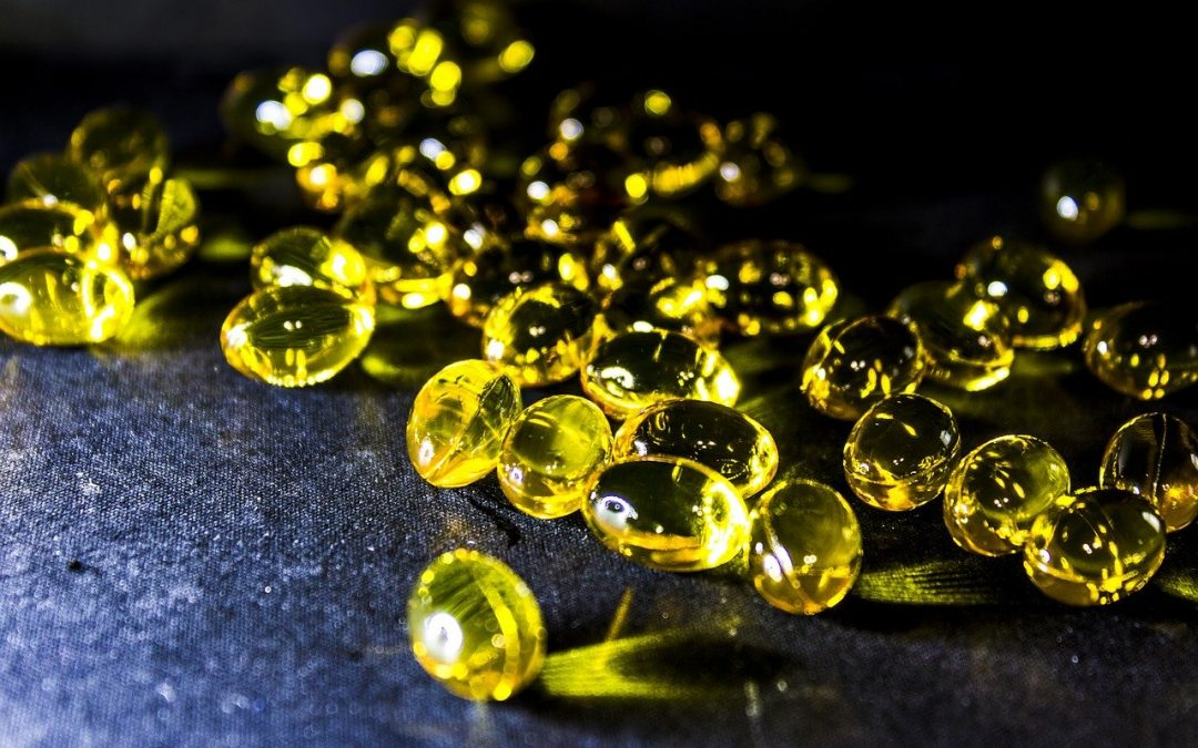 Cod liver oil health benefits and side effects