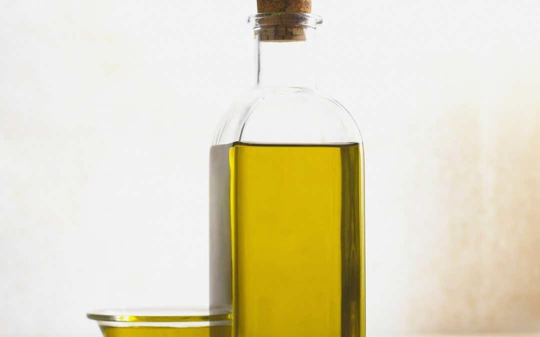 Rice Bran Oil - Health Benefits and Side effects