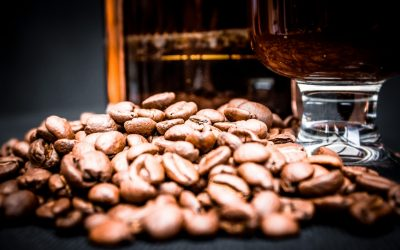 Coffee – Health Benefits and Side Effects