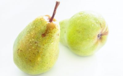 Pears – Health Benefits and Side Effects
