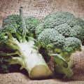 Broccoli - Health Benefits and Side Effects
