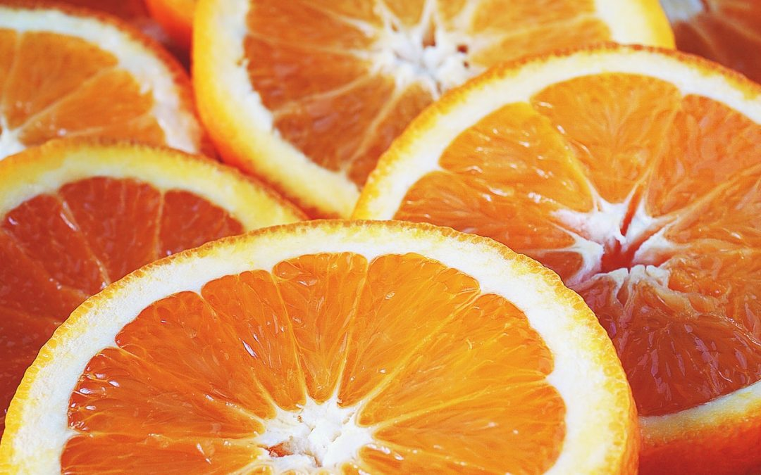 Oranges-Health Benefits and Side Effects
